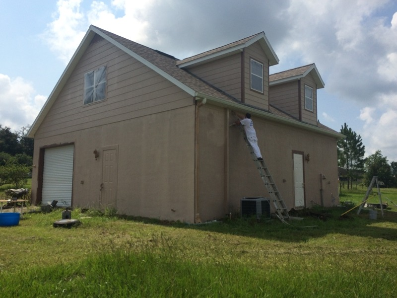 exterior painting in houston tx tomball house painters