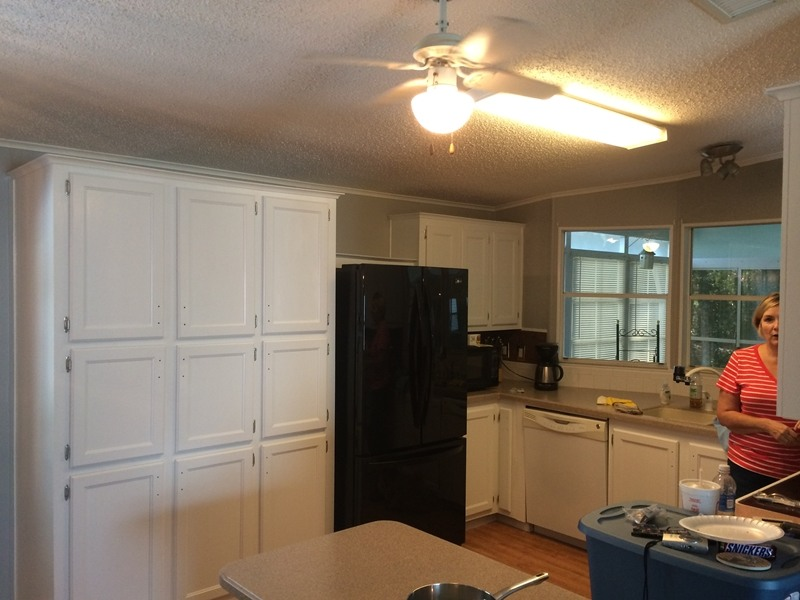 kitchen cabinets in houston texas kitchen cabinet painting in houston tx painters 20563
