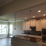 interior painting houston tx
