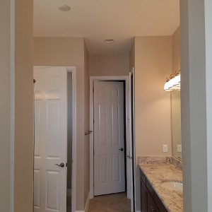new-construction-interior-repaint-in-katy-texas