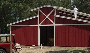 farm painting services houston tx