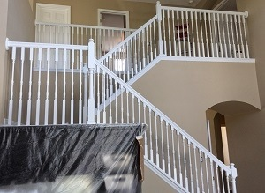painting contractor katy tx