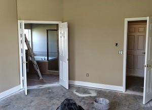 painting contractor tomball tx